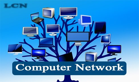 Computer Networking Questions Answers PDF (MCQ)