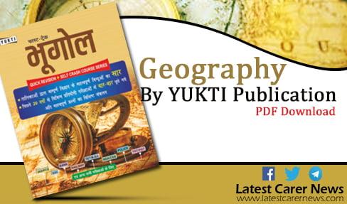 Fast Track Geography PDF