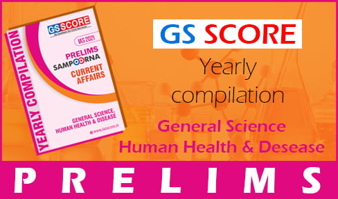 GS Score Yearly Compilation 2021