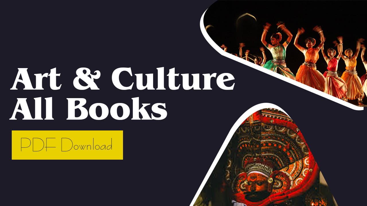 कला और संस्कृति